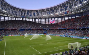 Who is Metalu Plast, the French sports equipment manufacturer conquering cities and stadiums?