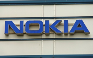 Nokia becomes 5G supplier for Finland and Baltic countries