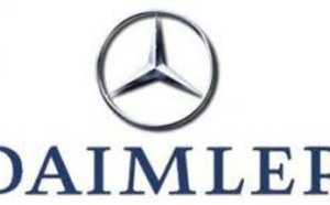 Amazing Rising Trade Tensions, Growth In China Eyed By Daimler Chief