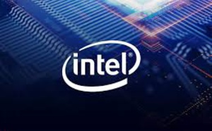 More Demand For Cheaper Chips Causes Plummeting Of Intel's Profit