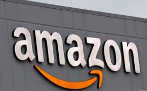 Amazon Skips Appearing Before Indian Parliamentary Panel On Data Privacy