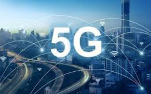 Sweden's Ericsson Forecasts Rise In 5G Subscriptions By Year End To 220 Million
