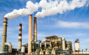 Rules For EU Carbon Permit Gets Delayed