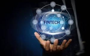 Lithuania Destination Of UK Fintech Because Of Brexit