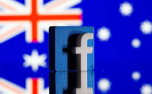 Facebook To Restore Australia News After Changes In New Content Laws