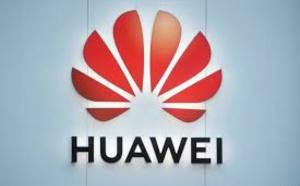 Huawei Chairman Says Its 2020 Revenue Had Grown Despite US Sanctions