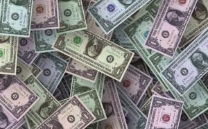 USA is speeding up work on the digital dollar