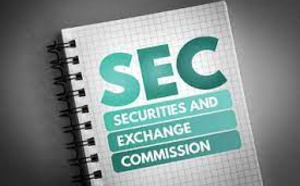 Apple Wants US SEC To Make Very Specific Emission Disclosure Rules