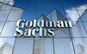 Bitcoin Derivatives To Be Offered To Its Investors By Goldman Sachs: Bloomberg News