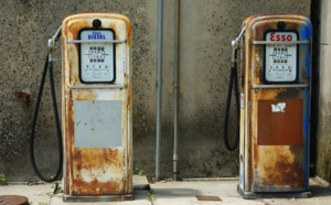 Bloomberg: World will give up gasoline earlier than expected