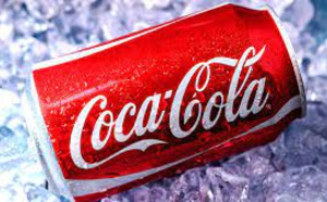Pandemic Strategies To Be Used By Coca Cola To Prepare For Potential Delta Variant Hit