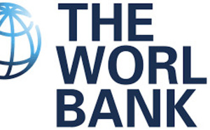 Investors Rattled By World Bank China Rigging Scandal