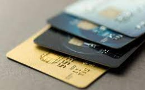 Credit Card Loans Not Hit By Buy Now, Pay Later Plans, Says TransUnion