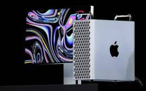 Apple's New Premium-Priced MacBooks Show Case Its Focus On Chip Strategy