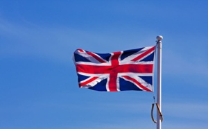 UK and New Zealand agree on a free trade deal