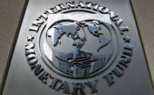 Sub-Sahara Recovery Will Be Jeopardised By Shortage Of Vaccines, Warns The IMF