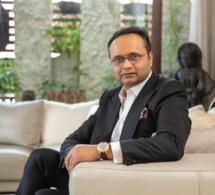 Durjoy Rahman, Activist Bangladeshi Collector