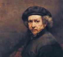 Rethinking Art History with Rembrandt Specialist Ernst van de Wetering