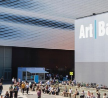 Against All Odds, Art Basel Will Take Place