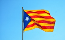 Separatists of Catalonia are divided over the political course