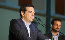 Athens agreed with international lenders