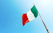 Elections in Italy: the last chance of Eurosceptics?