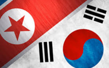 High-Level Talks To Be Held Between North And South Korea In Over Two Years