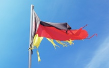 Germany on the brink of political chaos