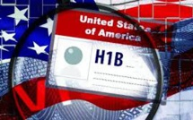 US Official Claims Over 5,000 Tips Received On H-1B Visa Fraud