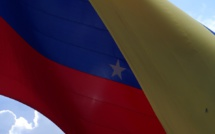 Venezuela comes up with a new monetary reform