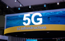 US and China start 5G race