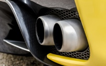 European automakers warn of consequences of tight emission controls