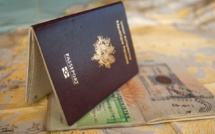 Transparency International: Europe should stop selling citizenships