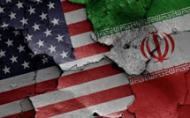 US's Iran Ban Comes Into Force, US Dodges Question On Exemption Of India & China