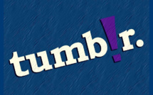 Tumblr, Facebook wage war against adult content