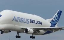 US launches investigation against Airbus