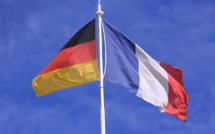 Why the new Aachen Treaty cannot save France-Germany relation
