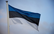 Estonia's euroskeptics are about to join the government