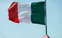 Italy avoids EU sanctions for high national debt