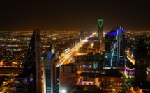 Saudi Arabia to issue tourist visas