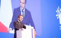 France: We will take measures to protect our military in Syria