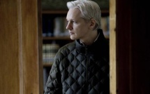 Sweden closes Assange rape inquiry