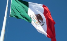 Mexico approves amendments to NAFTA