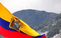 IMF allocates Ecuador $ 500 mln more to support reforms
