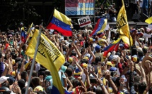 Venezuela to initiate international litigation against USA because of sanctions