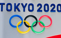 Plans For A Possible Delay Of Olympics Being Formulated By Tokyo Organizers: Reuters