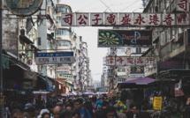 China will impose sanctions in response to Trump's decree on Hong Kong