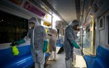 Iran conceals real statistics on coronavirus: BBC