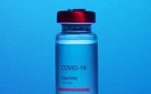 AstraZeneca's 'Vaccine Works': Says Head 'Scientific Adviser' U.K.