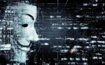 Global Cybersecurity Woes Made Worse By A New Wave Of 'Hacktivism'